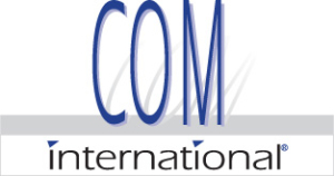 COM INTERNATIONAL